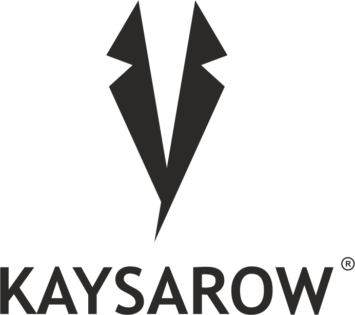 Партнер KAYSAROW